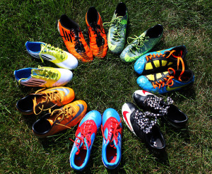 adidas soccer quotes tumblr