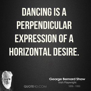 ... Pictures george bernard shaw quote on getting over your skeletons jpg