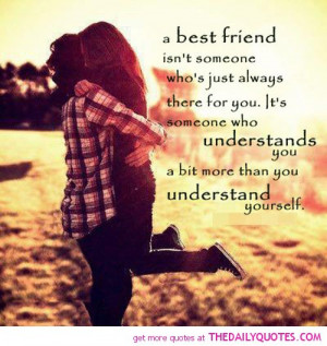 best-friend-understands-you-friendship-quotes-sayings-pictures.jpg