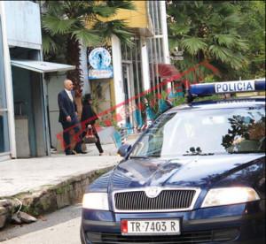 Fotot nga pallati, Edi Rama vazhdon te banoje me qira ne apartamentin ...