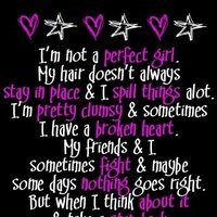 imperfect girl quotes photo: im not a perfect girl 092.jpg