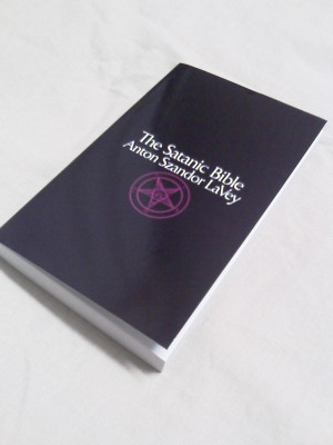 Satanic Bible.jpg