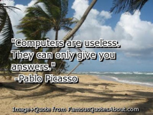 ... : Computer quotes, famous computer quotes, computer science quotes