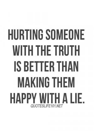 boy, girl, love, quotes, quotes for teenagers, text
