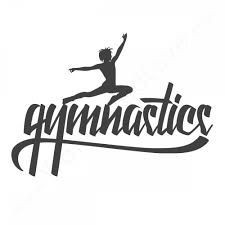 gymnastics quotes google search more gymnastics 3 gymnastics quotes ...