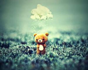 sad-Teddy-bear-love-failure-walking-alone-in-rain-1280x1024.jpg