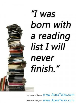 http://www.apnatalks.com/i-was-born-reading-books-quotes/