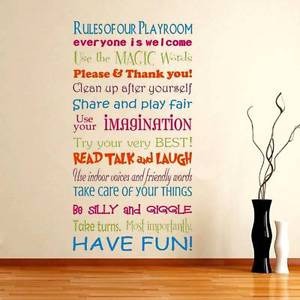 ... -Removable-Quotes-Words-Vinyl-Wall-Sticker-Family-Room-Mural-Decor
