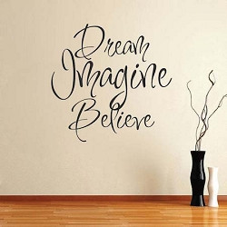 home wall quotes wall quotes sub categories home family