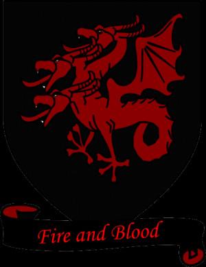 Description Three dragons.png
