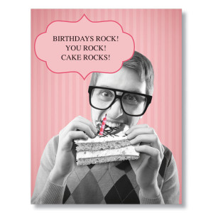 Funny Coworker Birthday Ecards Funny co-worker birthday cards