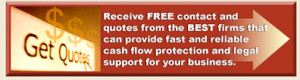 commercial collection agency get quotes