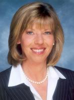 Jo Ann Emerson's Profile