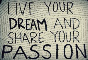 30+ New Marvelous Dream Quotes