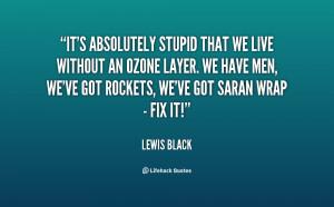 Lewis Black Quotes .org/quote/lewis-black/its