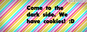 come_to_the_dark-111629.jpg?i