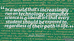photoquotes bill gumula coding computer science photo quote 0 comment