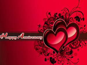 happy anniversary11jpg