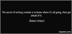 More Robert Orben Quotes