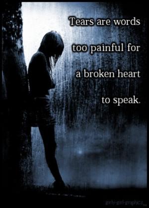 sad-emo-quotes-511720.jpeg
