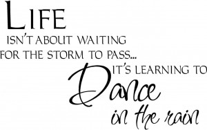 ... dance quotes and sayings for dance teams dance quotes and sayings