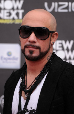 ... 2011 getty images image courtesy gettyimages com names a j mclean a j