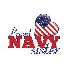 proud_navy_sister_decal.jpg?height=250&width=250&padToSquare=true
