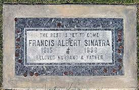 Epitaph Examples | ideas for headstone quotes & inscriptions