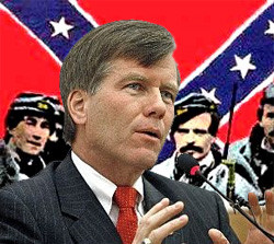 Spotlights from the governor bob mcdonnell quotes