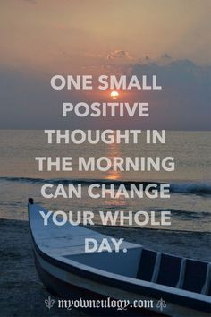 ... Change Quotes, Inspiration, Mornings Thoughts, Happy Mornings Quotes