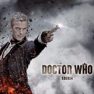 20 Great Doctor Who Quotes :: TV :: Lists :: Paste
