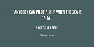 navjot singh sidhu quotes source http quotes lifehack org quote ...