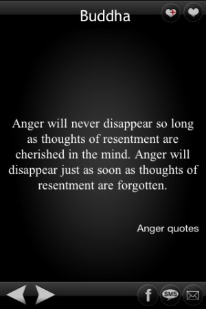 More apps related Famous Buddha Quotes by Feel Social