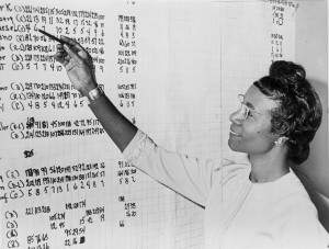 Description Shirley Chisholm NYWTS.jpg