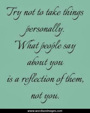 False Accusation Quotes