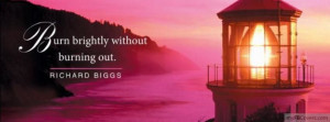 ... Quote and Sayings Facebook Timeline Cover Picture Website Downloads