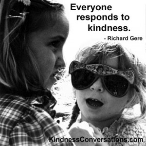 Quotes For Kindness