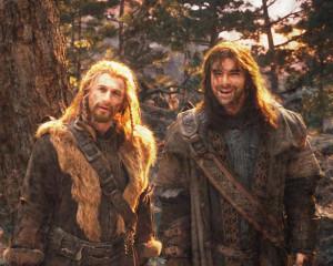 quote MY EDIT the hobbit fili kili Durin family hobbitedit Desolation ...