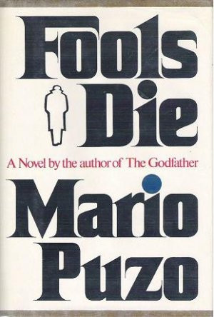 Mario Puzo Quotes (Author of The Godfather)