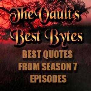True Blood Quotes