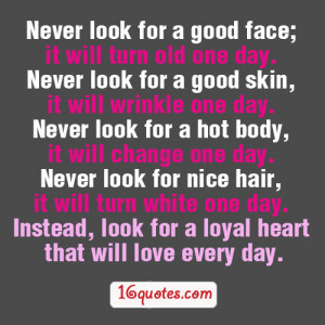 Images With Love Quotes and Sayings