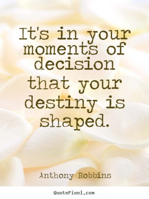 ... more inspirational quotes success quotes life quotes love quotes