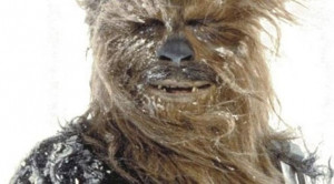 chewy-quotes-090513-feat.jpg