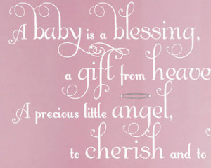 Popular items for baby sayings on Etsy