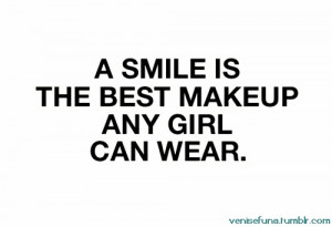 ... inspirational quotes for girls quotes cute inspirational quotes day