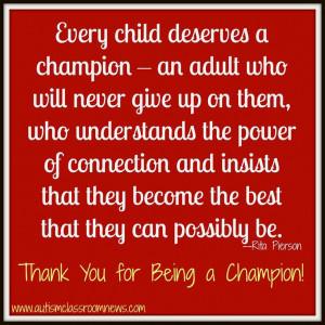 , Teachers Gift, Preschool Teaching, Quotes Inspiration, Teachers ...