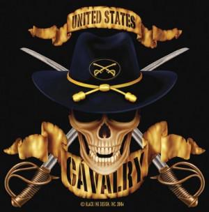 ... hors states cavalri cavalri hooah army cav army mom military service