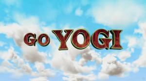 Yogi Bear Sayings