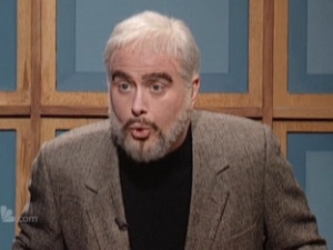 25 Best Celebrity Impersonations on 'SNL'