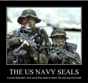 Navy Seals Quotes Sayings Navy seals quotes navy seal